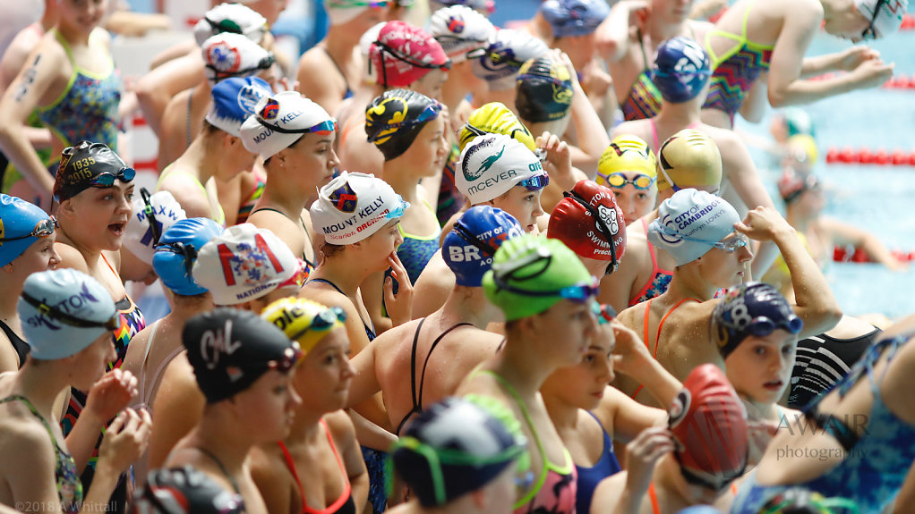 Swim-England-2018-1002.jpg