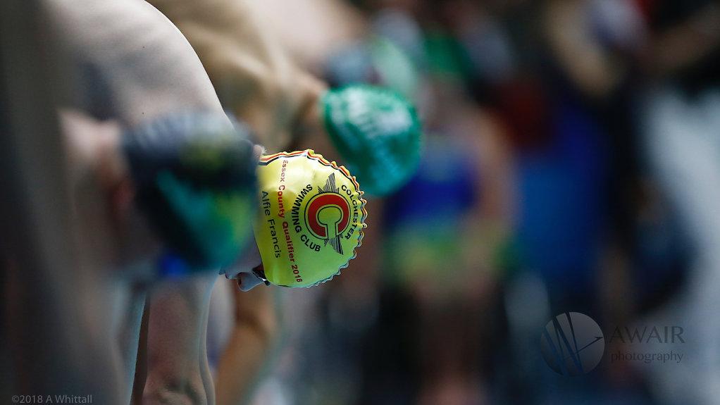 Swim-England-2018-1004.jpg