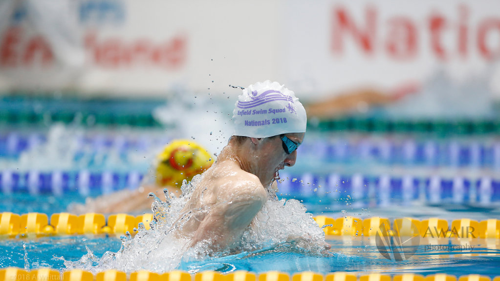Swim-England-2018-1006.jpg
