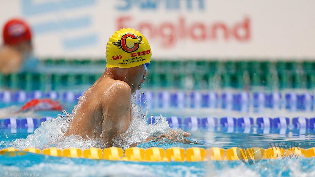 Swim-England-2018-1007.jpg