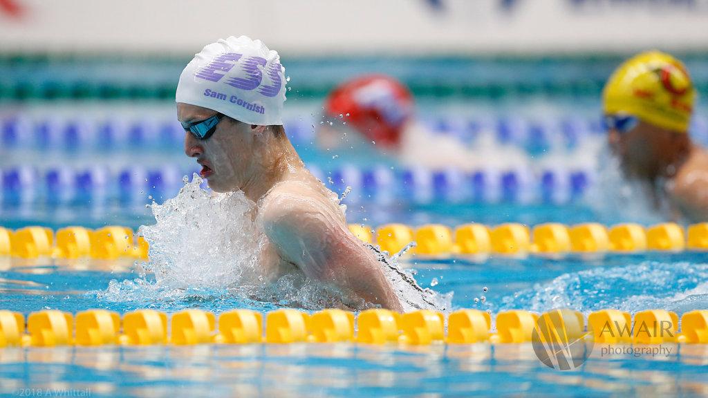 Swim-England-2018-1008.jpg