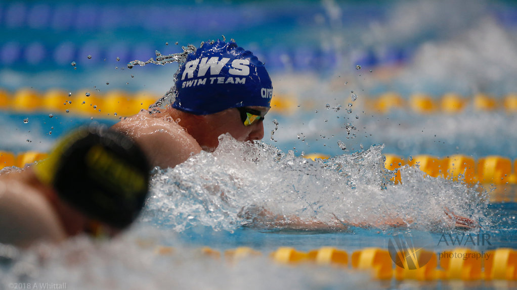 Swim-England-2018-1012.jpg