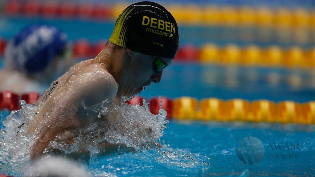 Swim-England-2018-1013.jpg