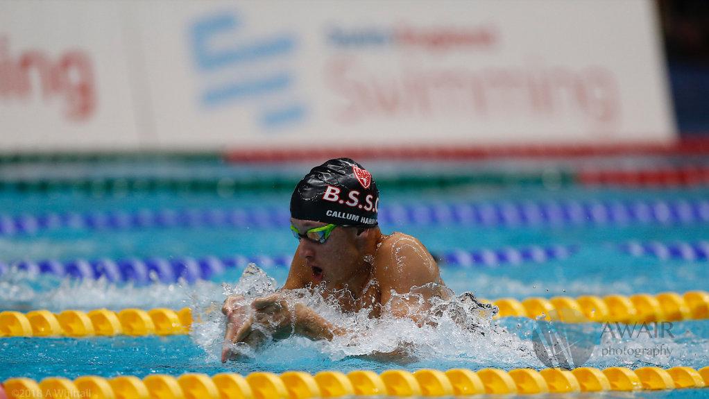 Swim-England-2018-1014.jpg