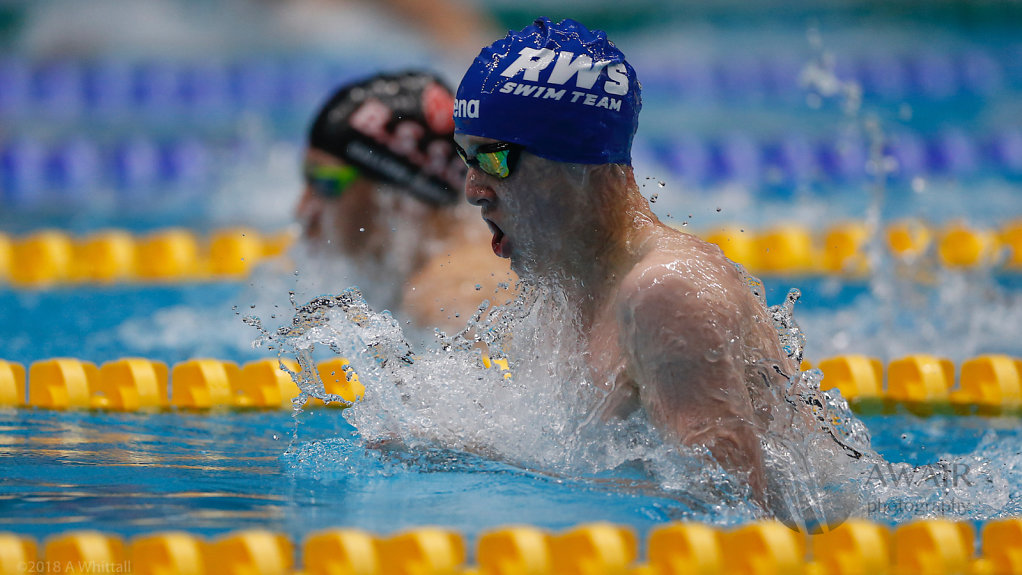 Swim-England-2018-1015.jpg