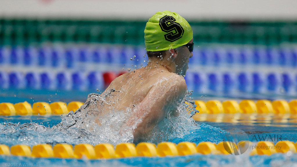Swim-England-2018-1016.jpg