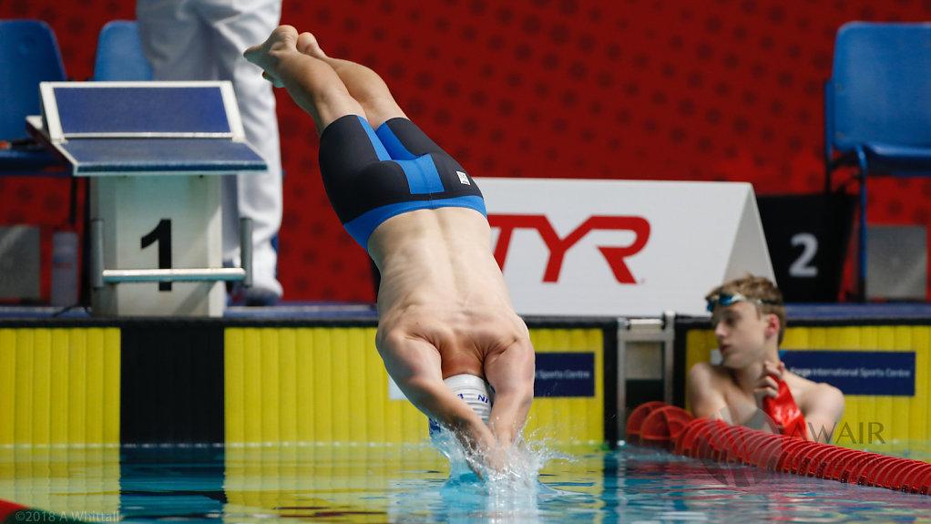 Swim-England-2018-1020.jpg