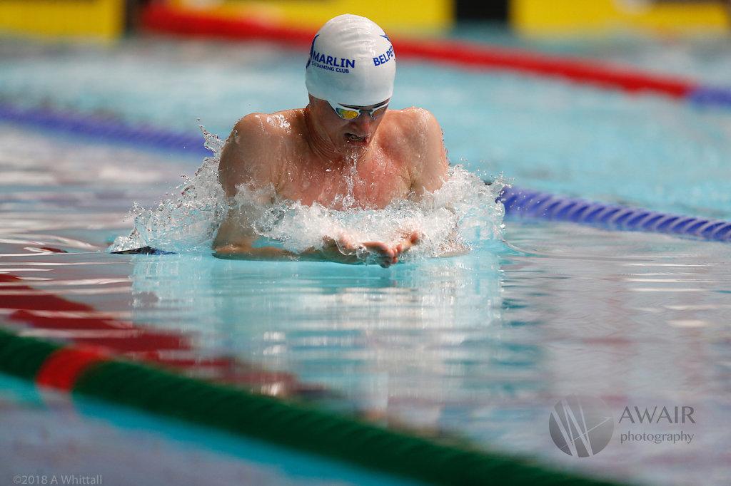 Swim-England-2018-1021.jpg