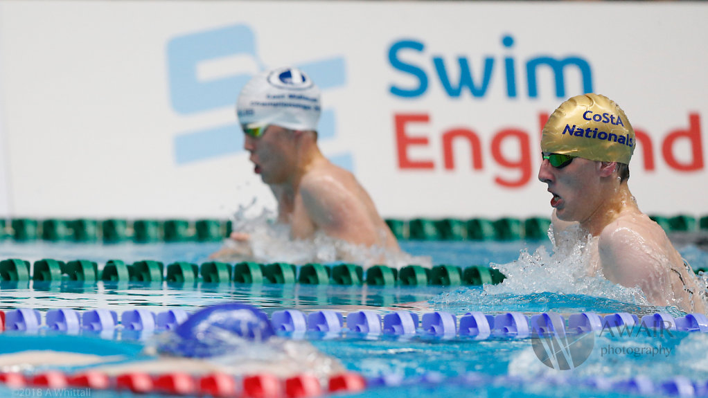 Swim-England-2018-1046.jpg