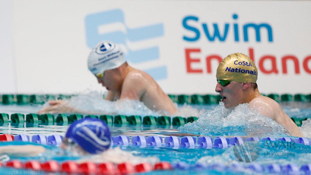 Swim-England-2018-1047.jpg