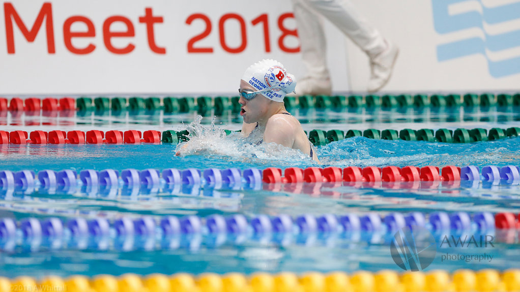 Swim-England-2018-1050.jpg