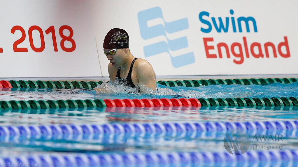 Swim-England-2018-1052.jpg