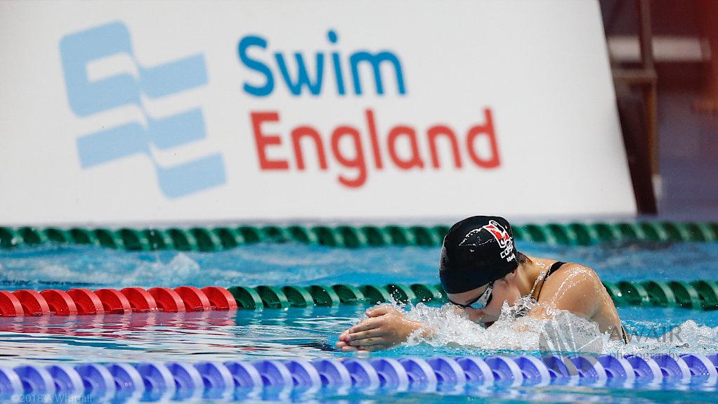 Swim-England-2018-1053.jpg