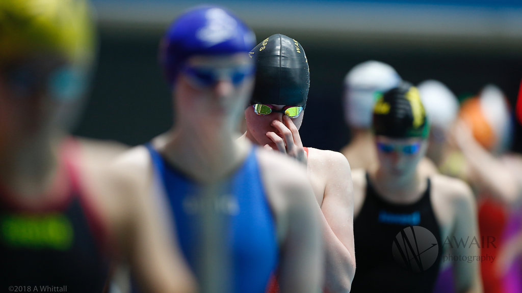 Swim-England-2018-1054.jpg