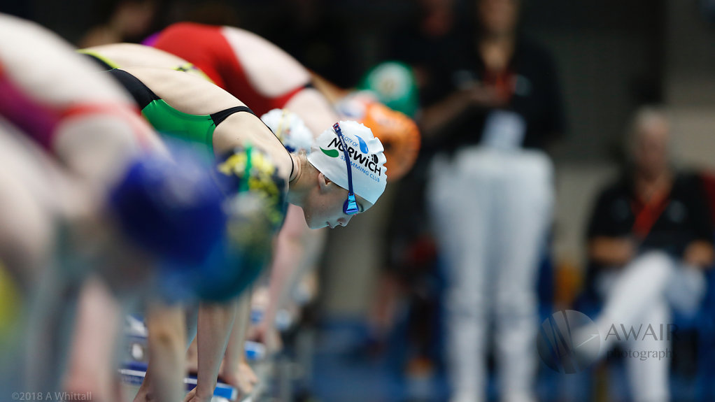 Swim-England-2018-1057.jpg