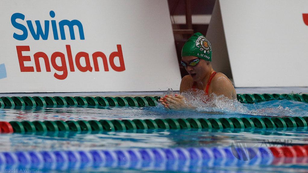 Swim-England-2018-1058.jpg