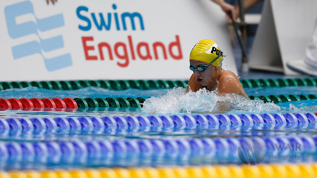Swim-England-2018-1059.jpg