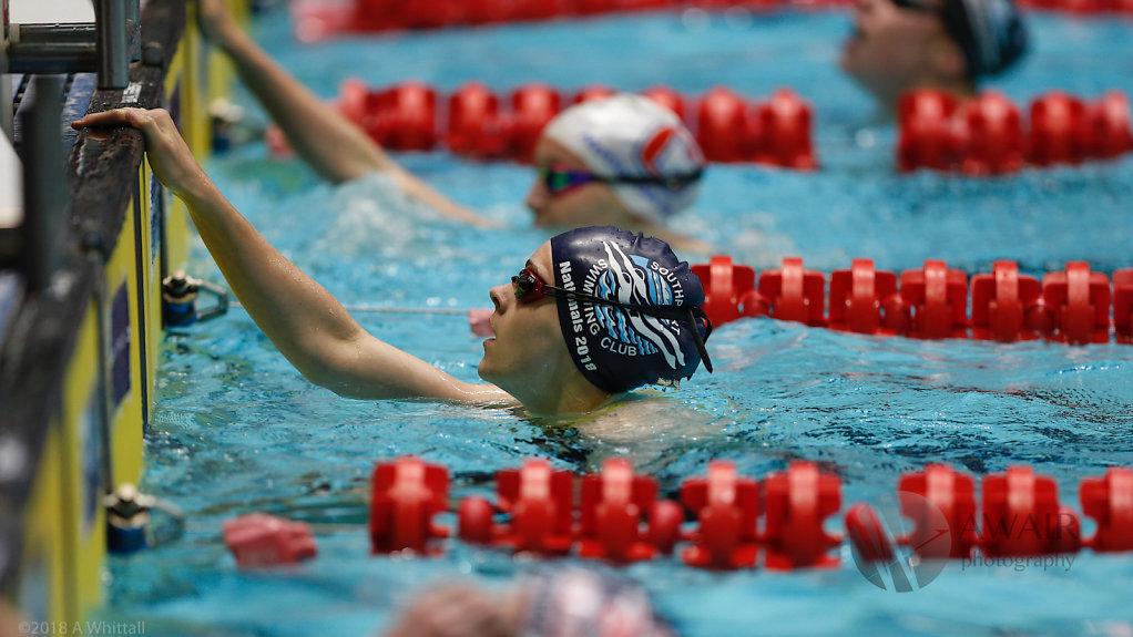 Swim-England-2018-1061.jpg