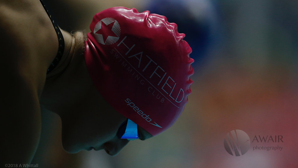 Swim-England-2018-1063.jpg