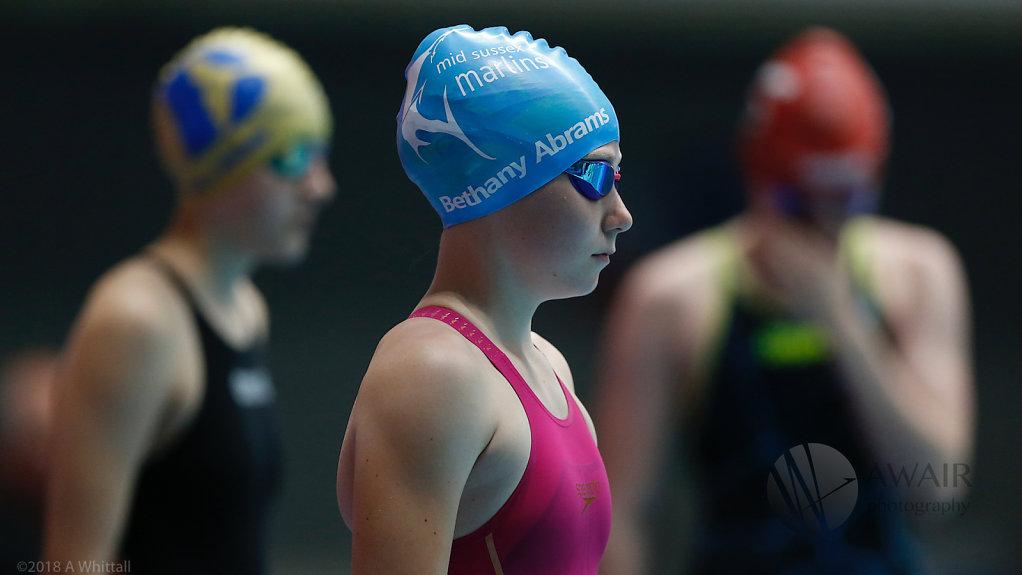 Swim-England-2018-1087.jpg
