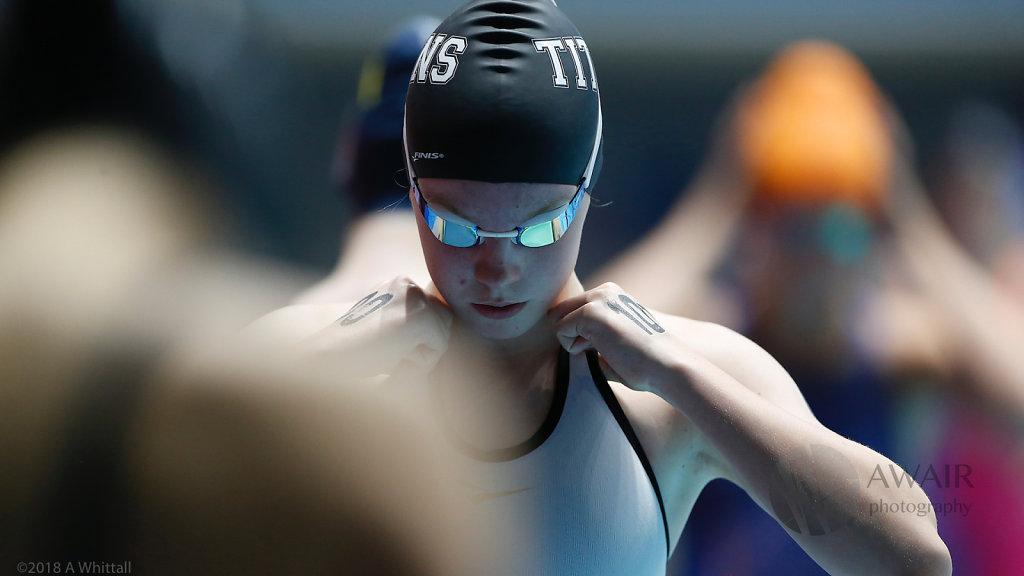 Swim-England-2018-1089.jpg
