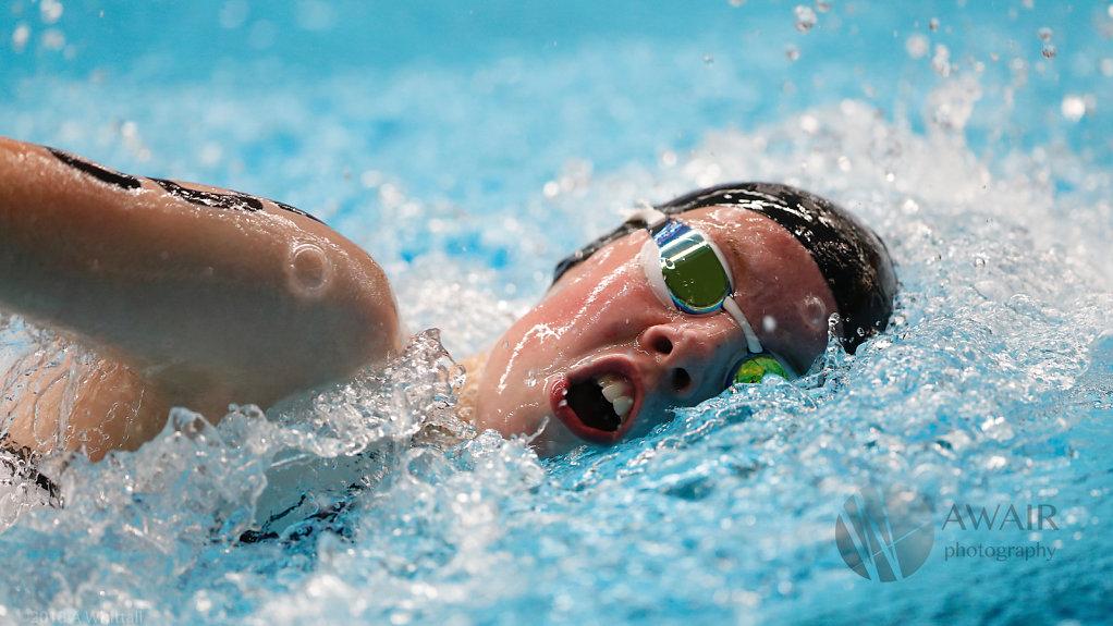 Swim-England-2018-1092.jpg