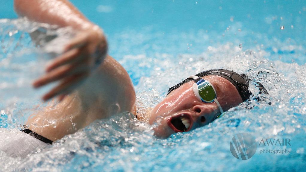 Swim-England-2018-1093.jpg
