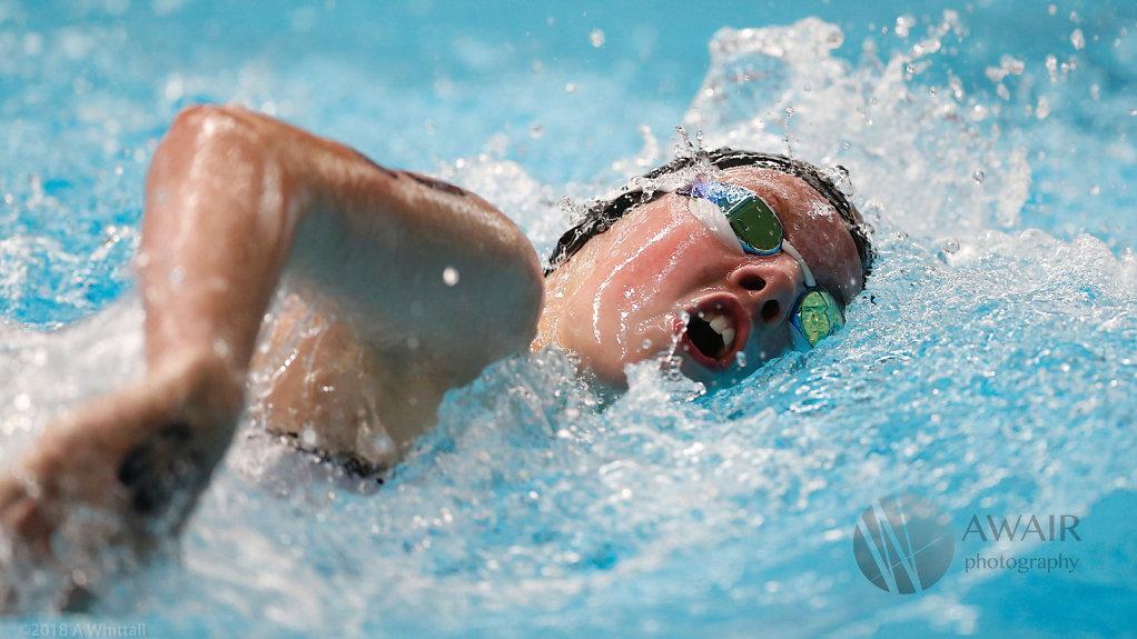 Swim-England-2018-1094.jpg