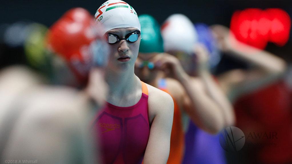 Swim-England-2018-1095.jpg