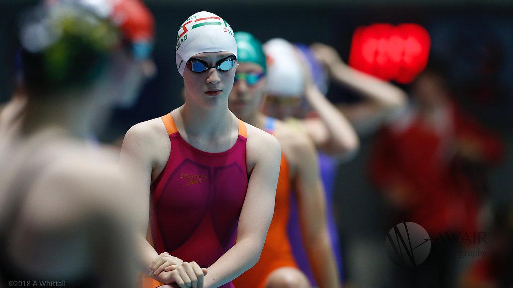 Swim-England-2018-1096.jpg