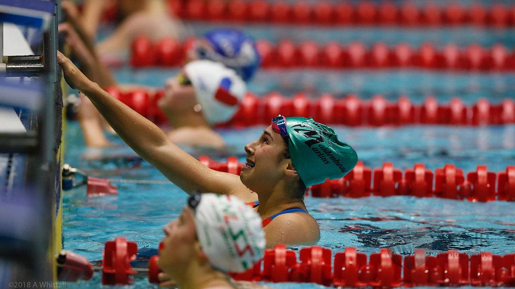 Swim-England-2018-1101.jpg