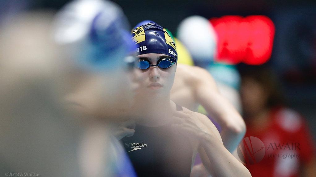 Swim-England-2018-1102.jpg