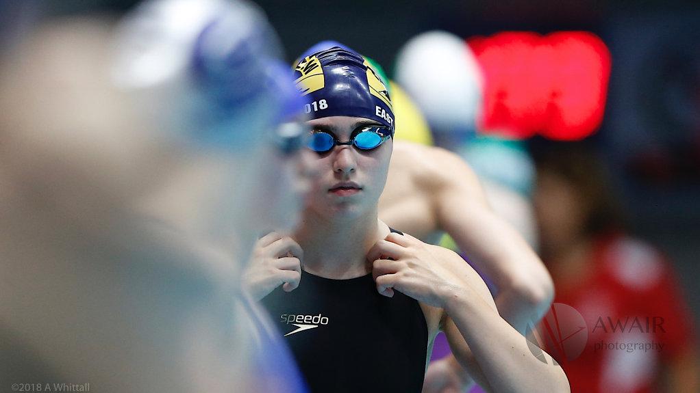 Swim-England-2018-1103.jpg