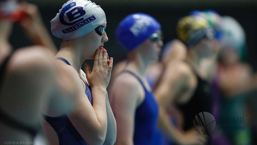 Swim-England-2018-1104.jpg