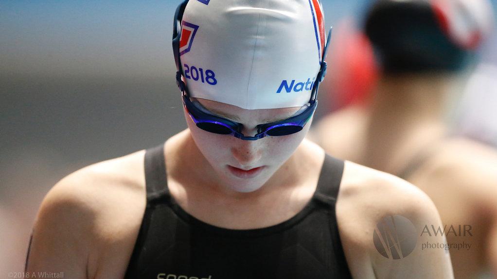 Swim-England-2018-1107.jpg