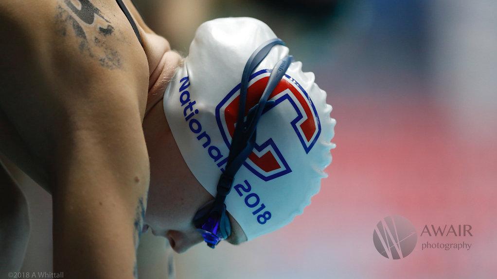 Swim-England-2018-1108.jpg