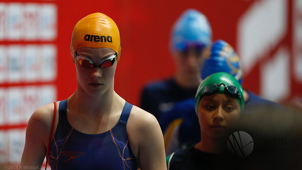 Swim-England-2018-1109.jpg
