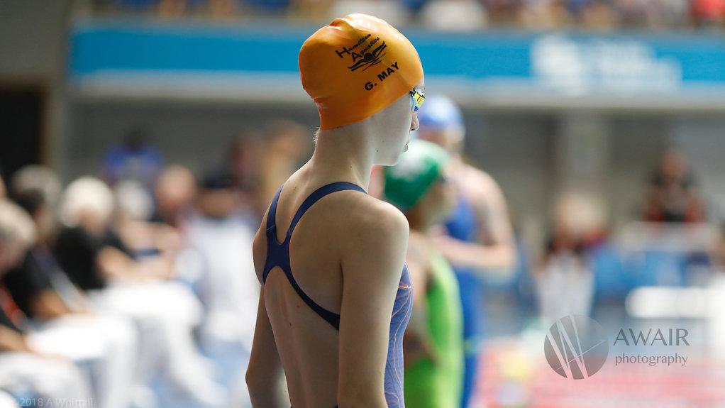 Swim-England-2018-1113.jpg
