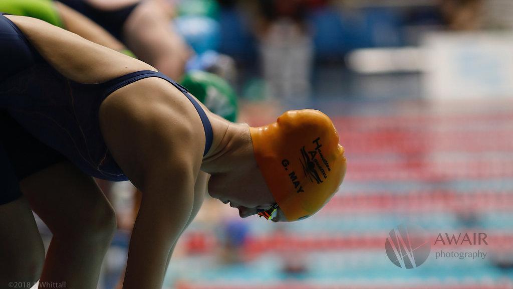 Swim-England-2018-1114.jpg