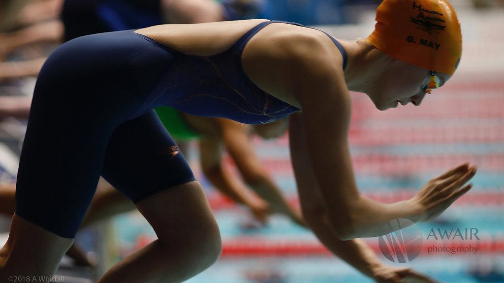Swim-England-2018-1115.jpg