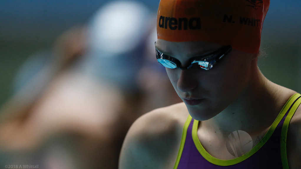 Swim-England-2018-1118.jpg