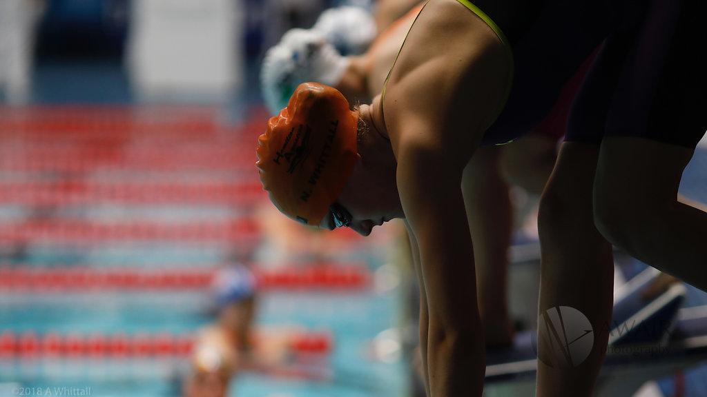 Swim-England-2018-1119.jpg