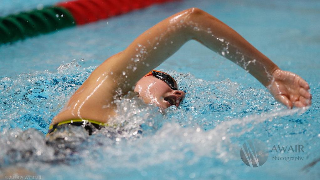 Swim-England-2018-1121.jpg