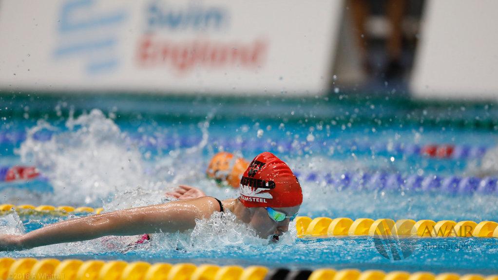 Swim-England-2018-2006.jpg