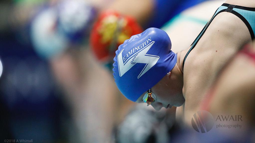Swim-England-2018-2042.jpg