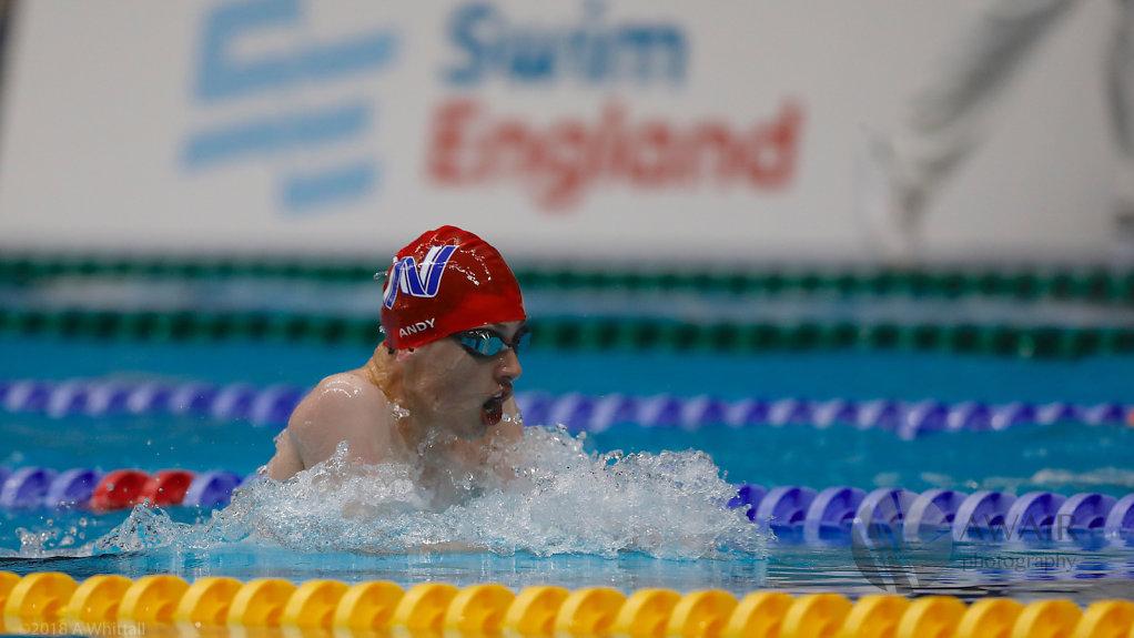 Swim-England-2018-2052.jpg