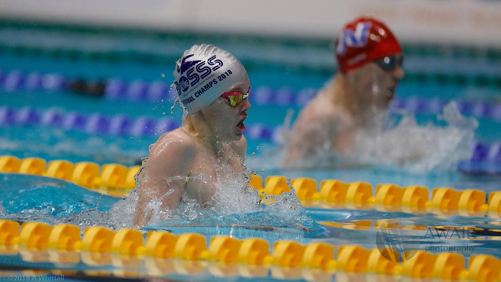 Swim-England-2018-2053.jpg