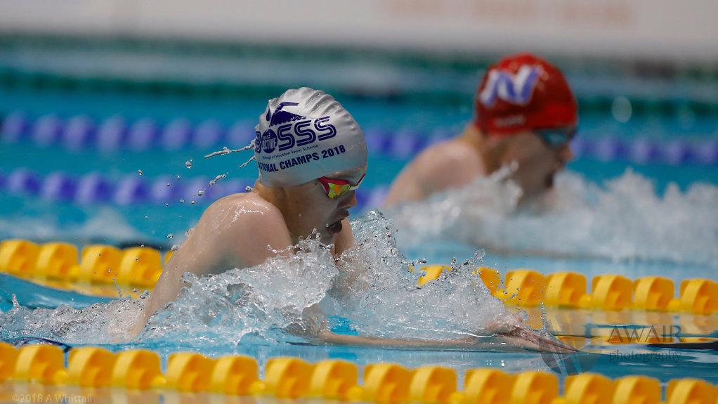 Swim-England-2018-2054.jpg