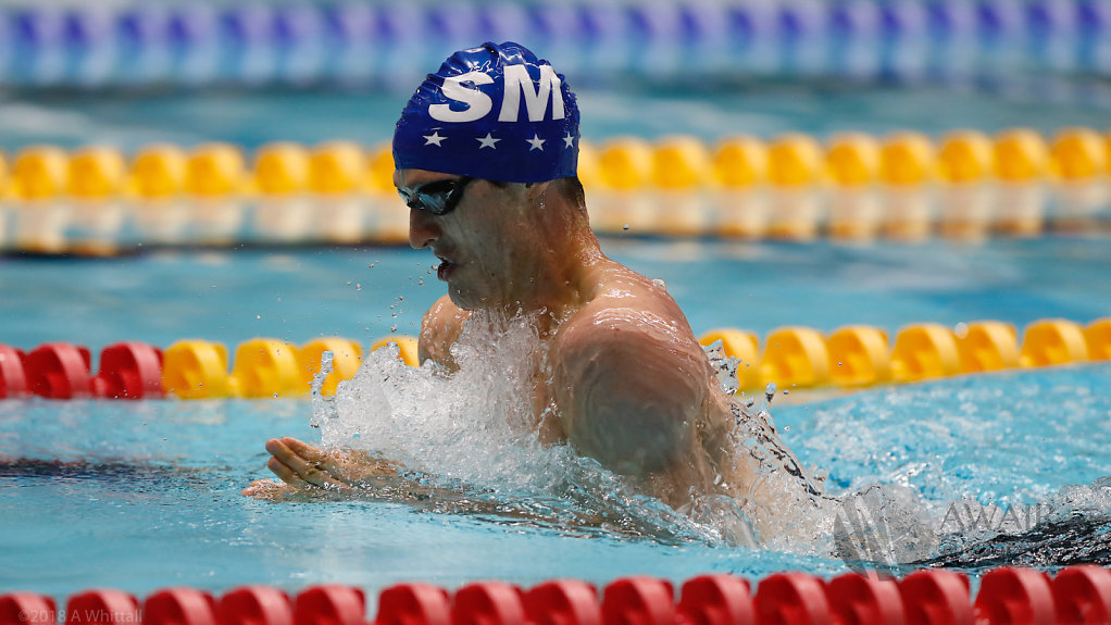 Swim-England-2018-2061.jpg