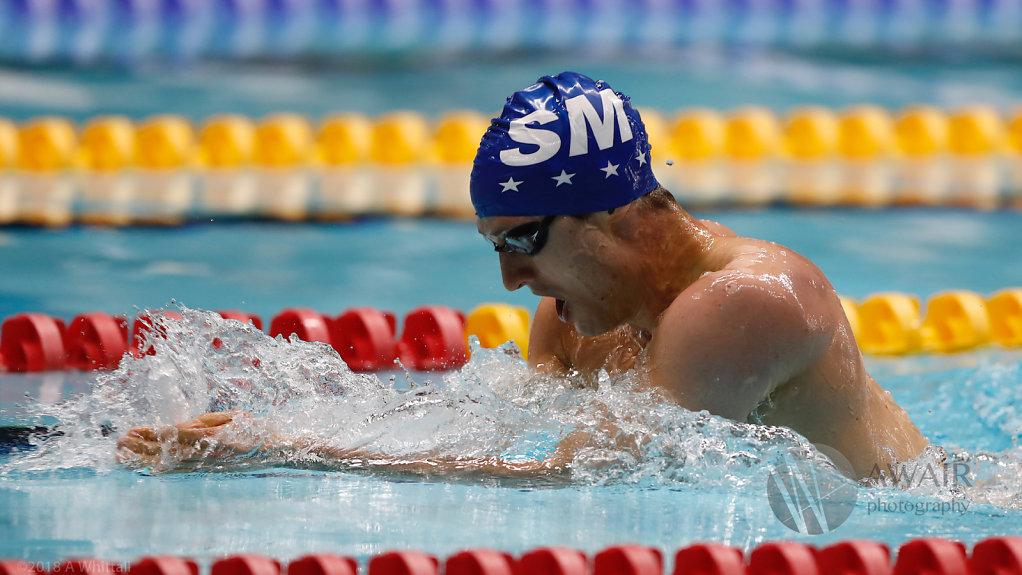 Swim-England-2018-2062.jpg